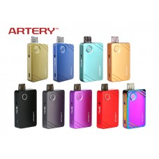Artery Pal 2 Kit