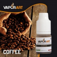 Vaporart 10ml - Coffee NIC 0